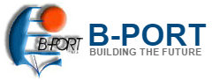 B-port.cz