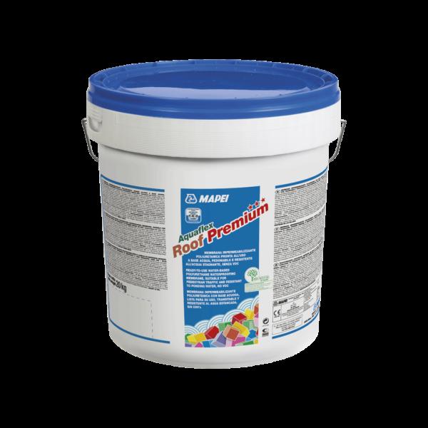 hydroizolační nátěr na bitumenovou lepenku