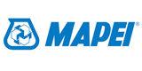 bport_mapei-logo